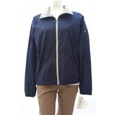 Style & Co, Size XL- very casual, can wear it even when working out outdoors if the weather is colder