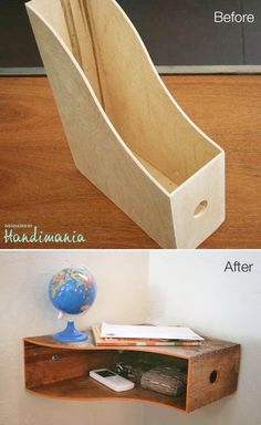 Top 33 Ikea Hacks You Should Know For A Smarter Exploitation Of Your Furniture. - Annika - Top 33 Ikea Hacks You Should Know For A Smarter Exploitation Of Your Furniture. Top 33 Ikea Hacks You Should Know For A Smarter Exploitation Of Your Furniture - Organizing Ideas, Home Organization, Magazine Organization, Organization For Small Bedroom, Diy Room Decor For College, Diy Storage Ideas For Small Bedrooms, Diy Room Decor For Teens, Caravan Storage Ideas Space Saving, Organizing Small Bedrooms