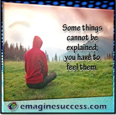 When you feel it in your heart and in you gut, you know its right. #listentomygut #bartism http://emaginesuccess.com