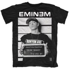 Eminem Clothes and Accessories with FREE World Shipping  eminem  slimshady   rapgod  emmerch 939bffcd9c6