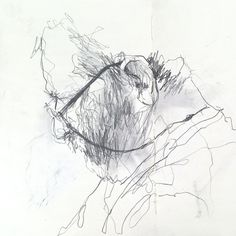 David Hewitt Artist : Photo