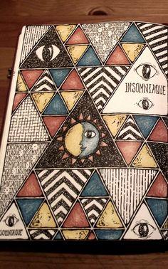Notebook, #029