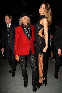 James Goldstein Girlfriend 1000+ images about Fro...