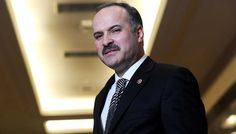 Bülent Gedikli'den Moody's'e Tokat Gibi Cevap - http://eborsahaber.com/gundem/bulent-gedikliden-moodyse-tokat-gibi-cevap/