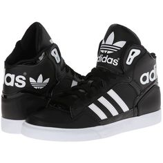 e996b9247 577 Best Adidas Merch images in 2019