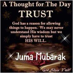 Stay blessed everyone Jumma Mubarak Ramadan, Jumah Mubarak, Jummah Mubarak Messages, Jumma Mubarak Images, Best Islamic Quotes, Islamic Inspirational Quotes, Juma Mubarak Quotes, Friday Messages, Allah Quotes