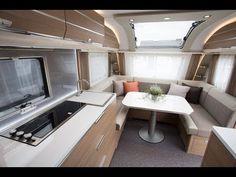 YouTube Adria Adora 613 UT Caravane Adria, Ferrari, Suv Cars, Toyota, Skoda Fabia, Honda, Home Appliances, Furniture, Home Decor