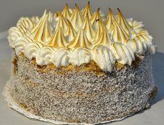 Fun Desserts, Dessert Recipes, Chilean Recipes, Trifle, Vanilla Cake, Fudge, Cupcake Cakes, Cupcakes, Sweet Tooth