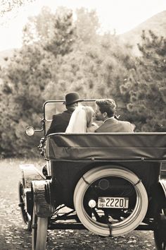 Whitney & Kevin's Riley's Apple Farm Wedding | Sweet Little Photographs
