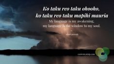 A Collection of Māori proverbs for you to keep and use – Content Catnip Maori Symbols, Maori People, Book Review Blogs, Different Words, First Language, Languages, Background Images, Proverbs, Book Worms