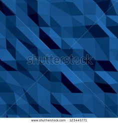 Find angular pattern stock images in HD and millions of other royalty-free stock photos, illustrations and vectors in the Shutterstock collection. Pattern Design, Images, Texture, Patterns, Abstract, Artwork, Photos, Veneers Teeth, Photography