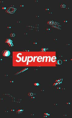 Supreme Supreme Iphone Wallpaper Chill Wallpaper Boys Wallpaper Iphone Fall Out Boy The Last Of The Real Po. Glitch Wallpaper, Tumblr Wallpaper, Chill Wallpaper, Black Wallpaper Iphone, Graffiti Wallpaper, Iphone Background Wallpaper, Aesthetic Iphone Wallpaper, Galaxy Wallpaper, Aesthetic Wallpapers