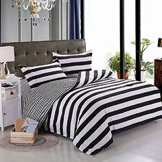 Duvet Cover From Amazon >>> Find out more about the great product at the image link.Note:It is affiliate link to Amazon. #CamoDuvetCover
