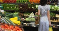 Most People Confused About 'Healthy' Foods – Finds Survey