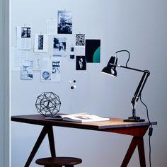 original-1227-mini-desk-lamp-1.jpg