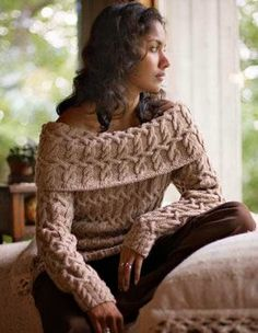 # Fall And Winter Fashion http://patriciaalberca.blogspot.com.es/