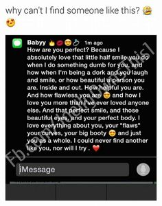 Wrote cute paragraphs for him to wake up too sweet love letters. Cute Paragraphs For Him, Love Paragraph, Cute Texts For Him, Text For Him, Relationship Paragraphs, Cute Relationship Texts, Birthday Message For Boyfriend, Birthday Quotes For Him, Bio Instagram