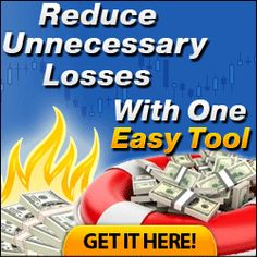 Forex Trading Scanner - Reduce Unnecessary Losses with one easy tool