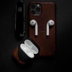 OnePixel: Unlimited Leica M, Desk Setup, Macro Photography, Edc, Headphones, Apple, Iphone, Apple Fruit, Headpieces