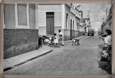 Gran Canaria - Las Palmas año 1960... #fotoscanariasantigua #tenerifesenderos #fotosdelpasado #canariasantigua #canaryislands #islascanarias #blancoynegro #recuerdosdelpasado #fotosdelrecuerdo