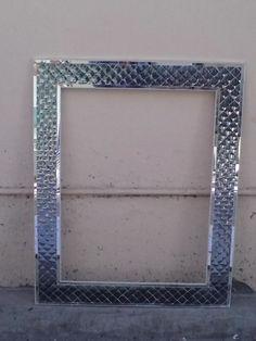 thikra mirror frames  menufacture by www.krishnaarthandicraft.com