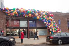 Devour the Details: Monday Mashups: A New York Pop-Up Museum Inspired ...