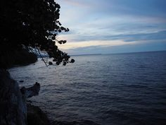 My new #blogpost is online. It's about my motivation to make a #yogateachertraining in #costarica. Enjoy reading and get #inspired  #linkinbio #collectmoments #yoga #yogainspiration #nature #sunset #inspiration #blogged #thankful