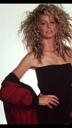 80s vickie reigle pics nude