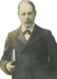"Smith Wigglesworth quotes...among them ""Some people like to read their Bibles in the Hebrew; some like to read it in the Greek; I like to read it in the Holy Spirit."""