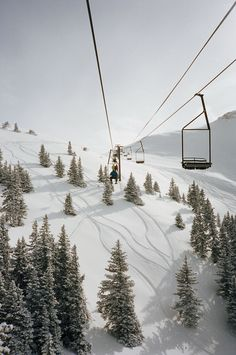 slopes in Silverton, CO TRAVEL COLORADO USA BY  MultiCityWorldTravel.Com For Hotels-Flights Bookings Globally Save Up To 80% On Travel Cost Easily find the best price and ...