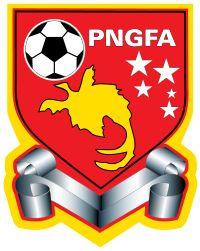 1962, Papua New Guinea Football Association, Papua New Guinea  #PapuaNewGuinea  (L4064)