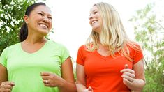 Walking is one of the easiest ways to help manage diabetes, lower blood…