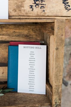 tableau de mariage ispirato a londra How To Plan, Cover, Books, Libros, Book, Book Illustrations, Libri