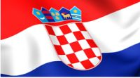 Greece & Croatia: The clear presence of a political alternative to the hegemonic US-NATO Empire