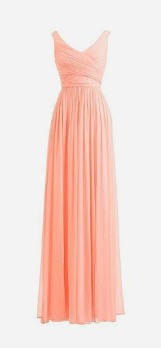 Pleated Dress with Straps jaglady