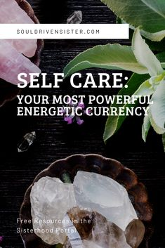 Looking to increase your energetic vibration? My name is Natalie and I'm an Intuitive Healer, Channeler and Soul Integration Coach. Nothing makes my heart swell more than seeing women (like you) glow in their physical body, be empowered by their emotions, and connect deeply to their intuitive wisdom. Follow the link to learn about how self care is your most powerful energetic currency. #healing #healer #intuitive #healyourself #healingtrauma #spiritguides #personalgrowth #selfcare #selflove Grounding Meditation, Free Meditation, Guided Meditation, Spirit Guides, Healer, Intuition, Self Care, Awakening, Connect