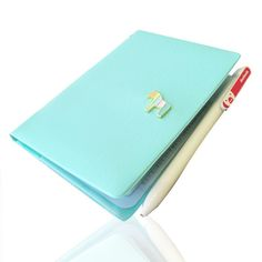 Candy Color Passport Covers For Lady Women Bulk Lot Wallet Case Bag Travel Accessories Supplies gear item Stuff Products Travel Luggage, Travel Bags, Best Travel Accessories, Pouch, Wallet, Passport Cover, Candy Colors, A Team, Traveling By Yourself