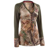 Women's Hunting Tees | ... prod999901362941 category women s women s hunting clothing shirts tops