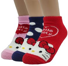 Snowflake Unisex Funny Casual Crew Socks Athletic Socks For Boys Girls Kids Teenagers