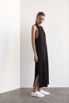 Black-Summer-Dresses-7-700x1050