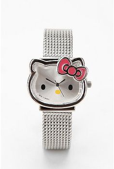 d23dcc8a0 76 Best ♥Hello Kitty: telling time images in 2017 | Hello kitty ...
