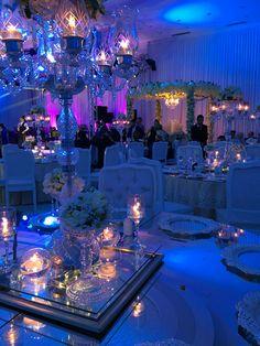 #decor#çiçek#düğün#flower
