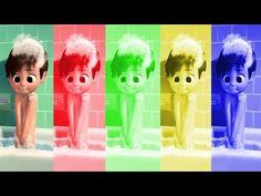 FROZEN Elsa y Anna Doctora Juguetes y Minnie mouse Vasos Sorpresas de orbeez  con Bolsitas Sorpresas - YouTube