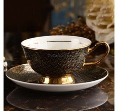 Image result for porcelain tea cups