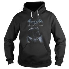 Batman Arkham Origins Perched Cat