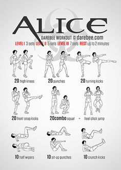 This is Day 1 High Burn Workout You can do this at a level but your goal is level Hero Workouts, At Home Workouts, Po Trainer, Superhero Workout, Darebee, Boxing Workout, Workout Challenge, Step Workout, I Work Out