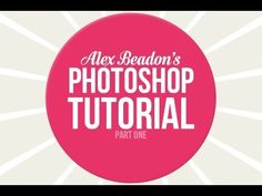 FREE PHOTOSHOP SECRETS & GOODIES: TAKE YOUR EDITS FROM LOUSY TO LEGENDARY