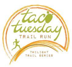 OC Trail Run - Taco Tuesday (Get 10% off!)