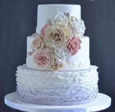 wedding-cake-21-07182014nz
