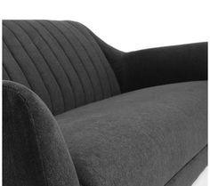 Sofa Ffo detail intense mob 795